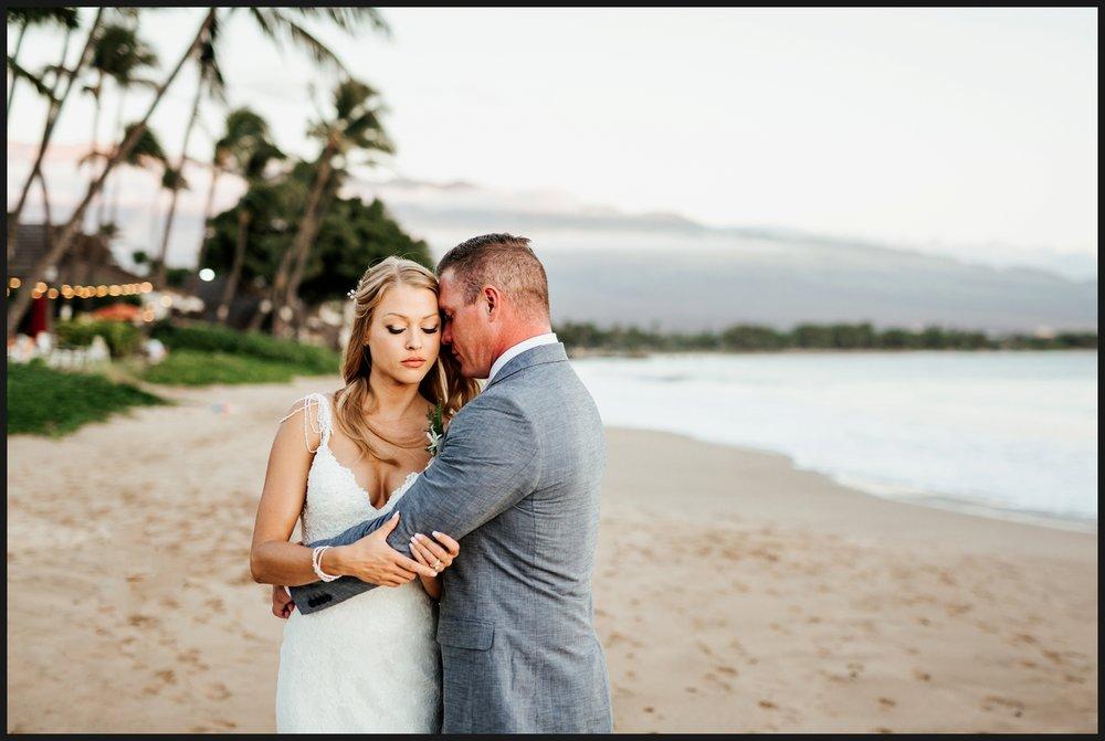 Orlando-Wedding-Photographer-destination-wedding-photographer-florida-wedding-photographer-hawaii-wedding-photographer_0082.jpg