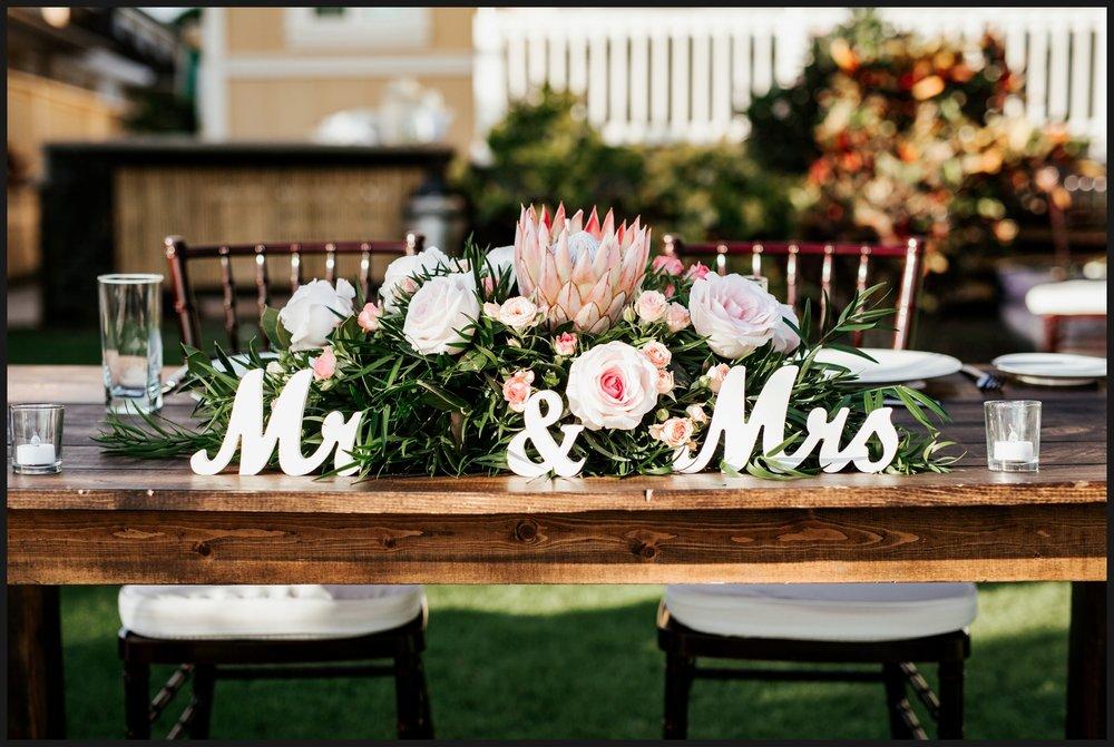 Orlando-Wedding-Photographer-destination-wedding-photographer-florida-wedding-photographer-hawaii-wedding-photographer_0088.jpg