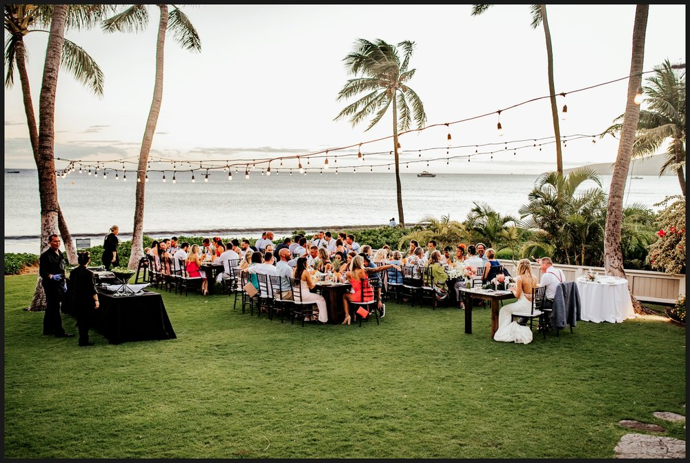 Orlando-Wedding-Photographer-destination-wedding-photographer-florida-wedding-photographer-hawaii-wedding-photographer_0090.jpg