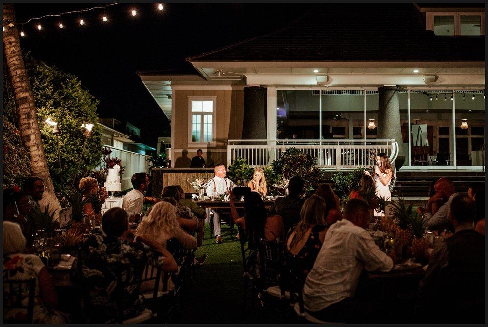 Orlando-Wedding-Photographer-destination-wedding-photographer-florida-wedding-photographer-hawaii-wedding-photographer_0091.jpg