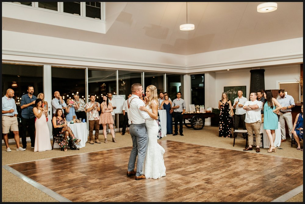 Orlando-Wedding-Photographer-destination-wedding-photographer-florida-wedding-photographer-hawaii-wedding-photographer_0094.jpg