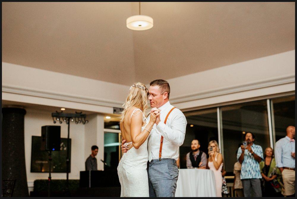 Orlando-Wedding-Photographer-destination-wedding-photographer-florida-wedding-photographer-hawaii-wedding-photographer_0095.jpg