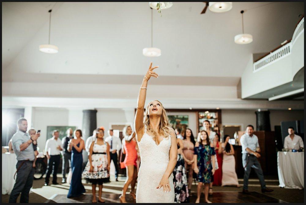 Orlando-Wedding-Photographer-destination-wedding-photographer-florida-wedding-photographer-hawaii-wedding-photographer_0097.jpg
