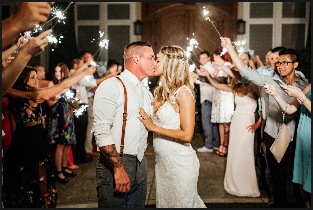 Orlando-Wedding-Photographer-destination-wedding-photographer-florida-wedding-photographer-hawaii-wedding-photographer_0100.jpg