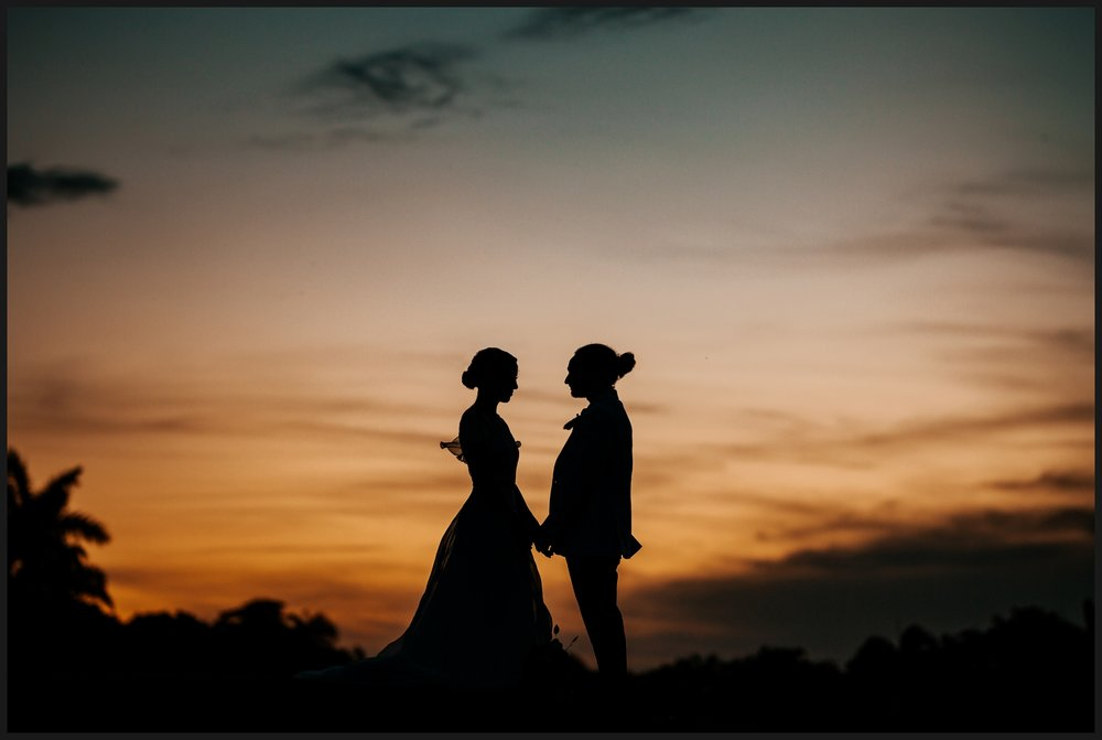 Orlando-Wedding-Photographer-destination-wedding-photographer-florida-wedding-photographer-hawaii-wedding-photographer_0102.jpg