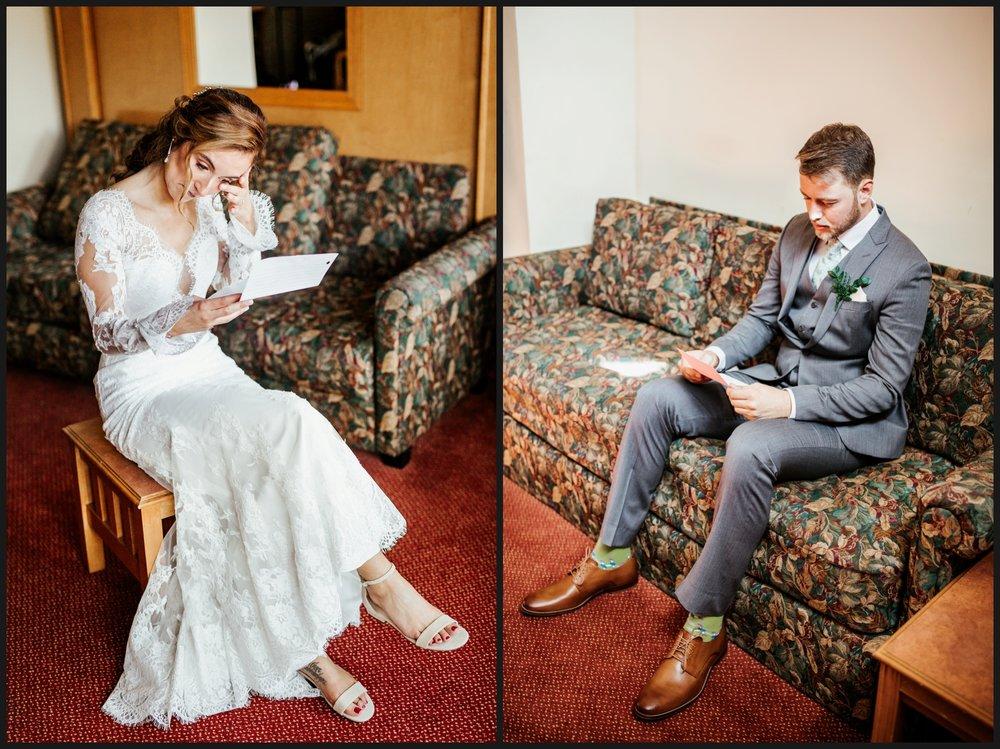 Orlando-Wedding-Photographer-destination-wedding-photographer-florida-wedding-photographer-hawaii-wedding-photographer_0104.jpg