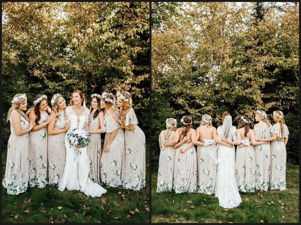 Orlando-Wedding-Photographer-destination-wedding-photographer-florida-wedding-photographer-hawaii-wedding-photographer_0106.jpg