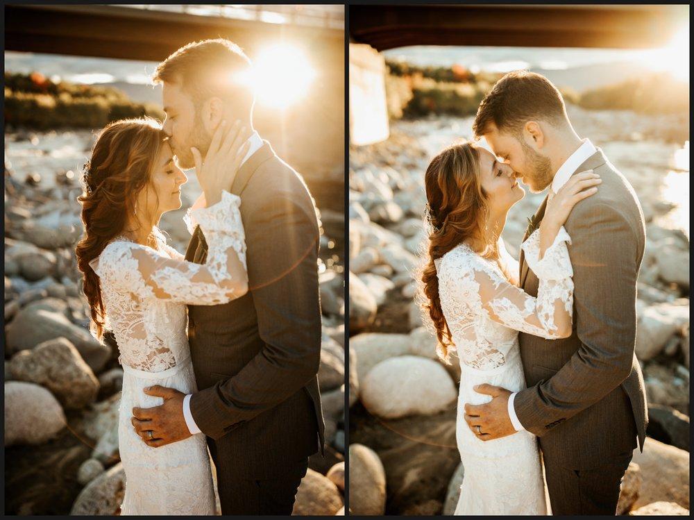 Orlando-Wedding-Photographer-destination-wedding-photographer-florida-wedding-photographer-hawaii-wedding-photographer_0110.jpg