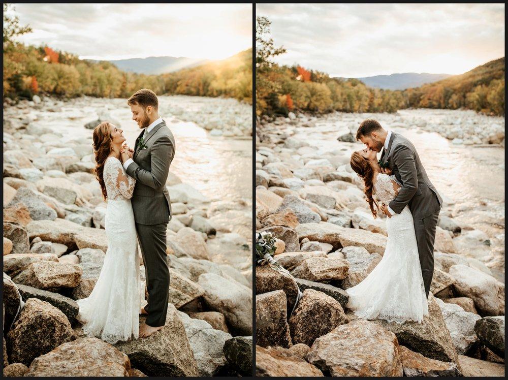 Orlando-Wedding-Photographer-destination-wedding-photographer-florida-wedding-photographer-hawaii-wedding-photographer_0111.jpg