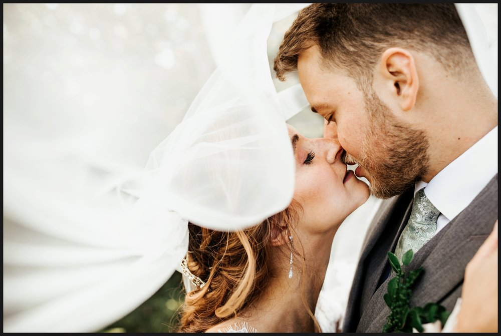 Orlando-Wedding-Photographer-destination-wedding-photographer-florida-wedding-photographer-hawaii-wedding-photographer_0114.jpg
