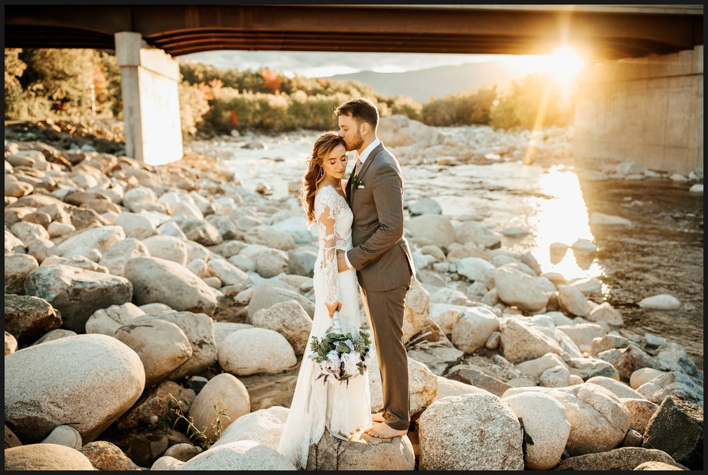 Orlando-Wedding-Photographer-destination-wedding-photographer-florida-wedding-photographer-hawaii-wedding-photographer_0116.jpg