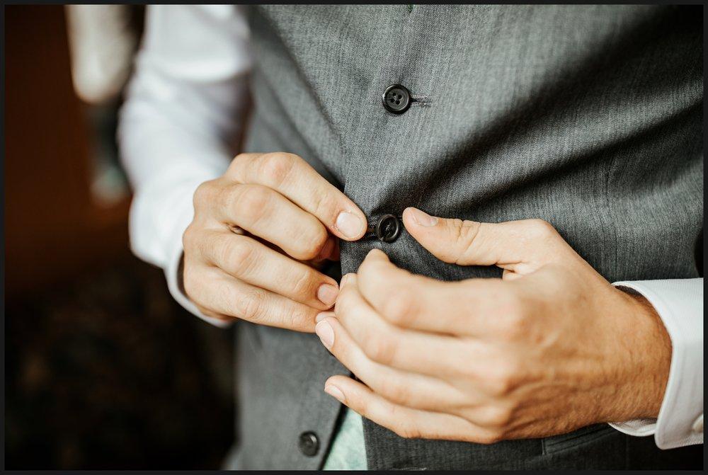 Orlando-Wedding-Photographer-destination-wedding-photographer-florida-wedding-photographer-hawaii-wedding-photographer_0129.jpg