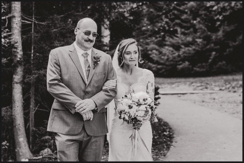 Orlando-Wedding-Photographer-destination-wedding-photographer-florida-wedding-photographer-hawaii-wedding-photographer_0133.jpg