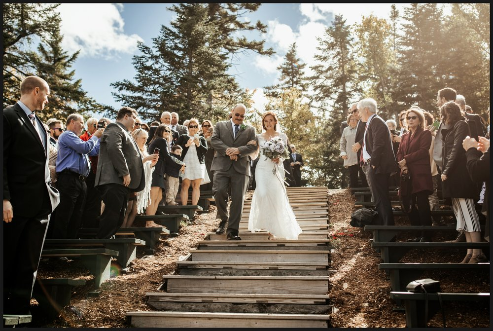 Orlando-Wedding-Photographer-destination-wedding-photographer-florida-wedding-photographer-hawaii-wedding-photographer_0135.jpg