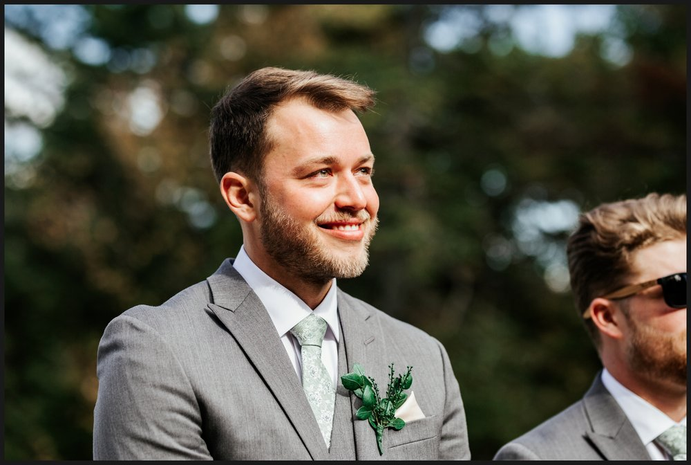 Orlando-Wedding-Photographer-destination-wedding-photographer-florida-wedding-photographer-hawaii-wedding-photographer_0136.jpg