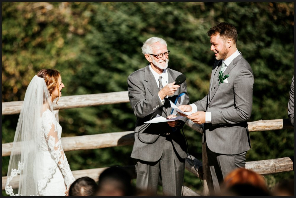 Orlando-Wedding-Photographer-destination-wedding-photographer-florida-wedding-photographer-hawaii-wedding-photographer_0140.jpg