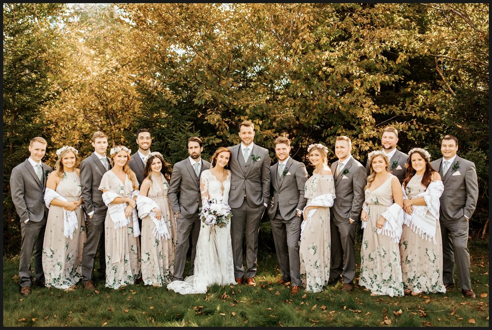 Orlando-Wedding-Photographer-destination-wedding-photographer-florida-wedding-photographer-hawaii-wedding-photographer_0145.jpg