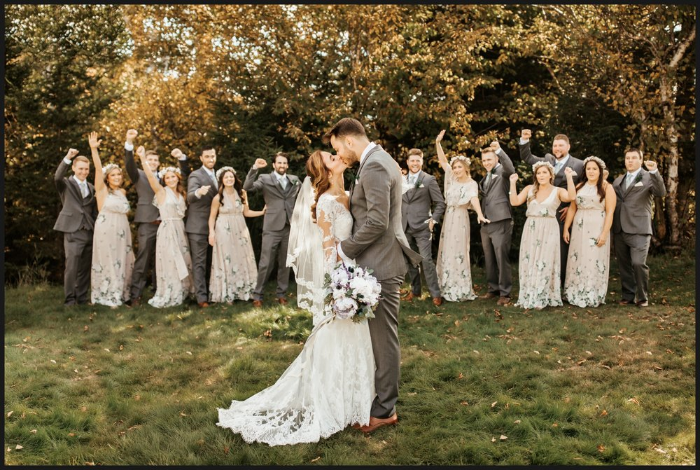 Orlando-Wedding-Photographer-destination-wedding-photographer-florida-wedding-photographer-hawaii-wedding-photographer_0146.jpg