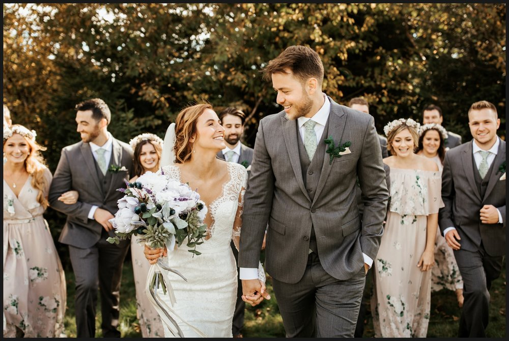 Orlando-Wedding-Photographer-destination-wedding-photographer-florida-wedding-photographer-hawaii-wedding-photographer_0147.jpg