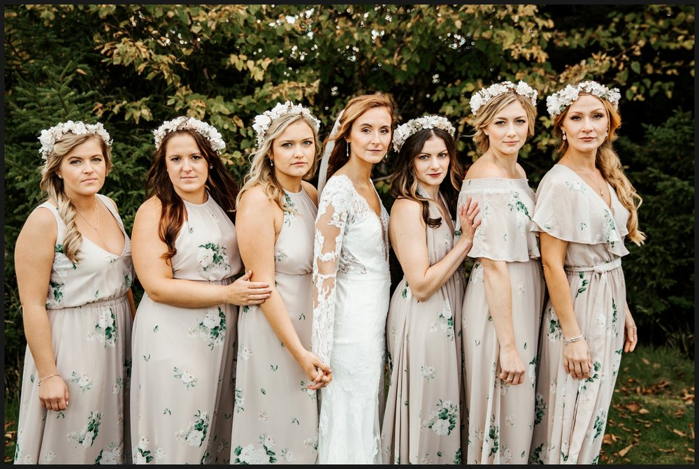 Orlando-Wedding-Photographer-destination-wedding-photographer-florida-wedding-photographer-hawaii-wedding-photographer_0150.jpg
