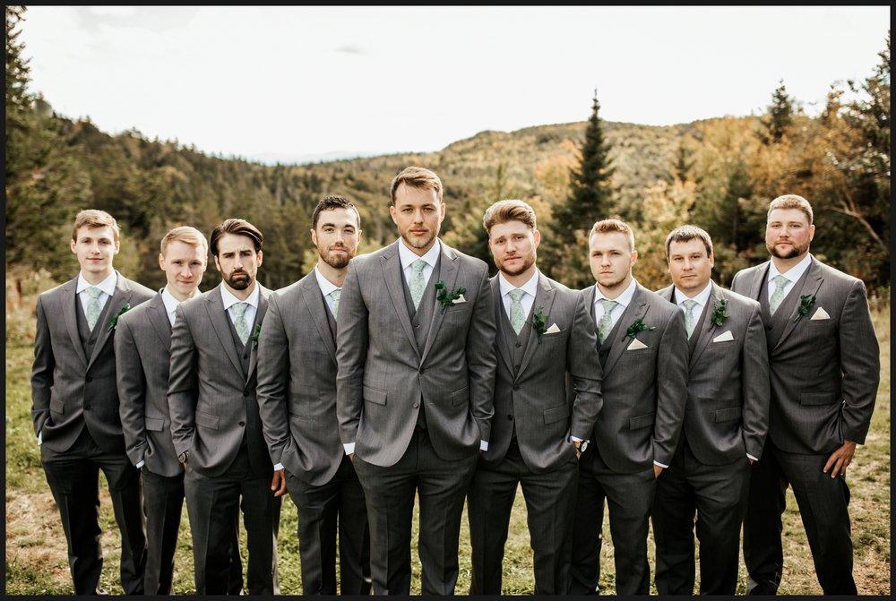 Orlando-Wedding-Photographer-destination-wedding-photographer-florida-wedding-photographer-hawaii-wedding-photographer_0151.jpg