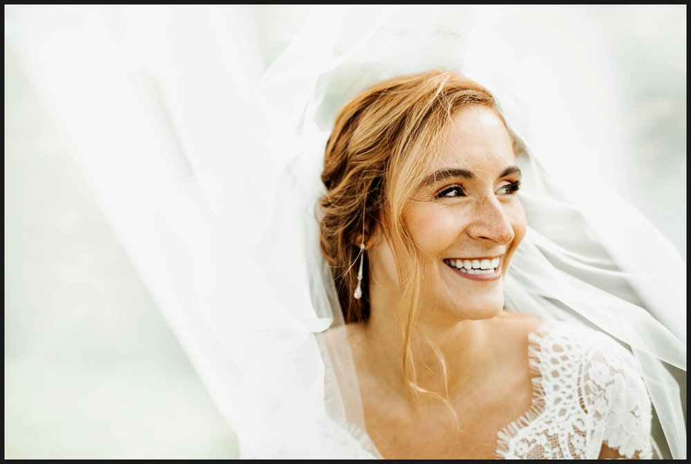 Orlando-Wedding-Photographer-destination-wedding-photographer-florida-wedding-photographer-hawaii-wedding-photographer_0154.jpg