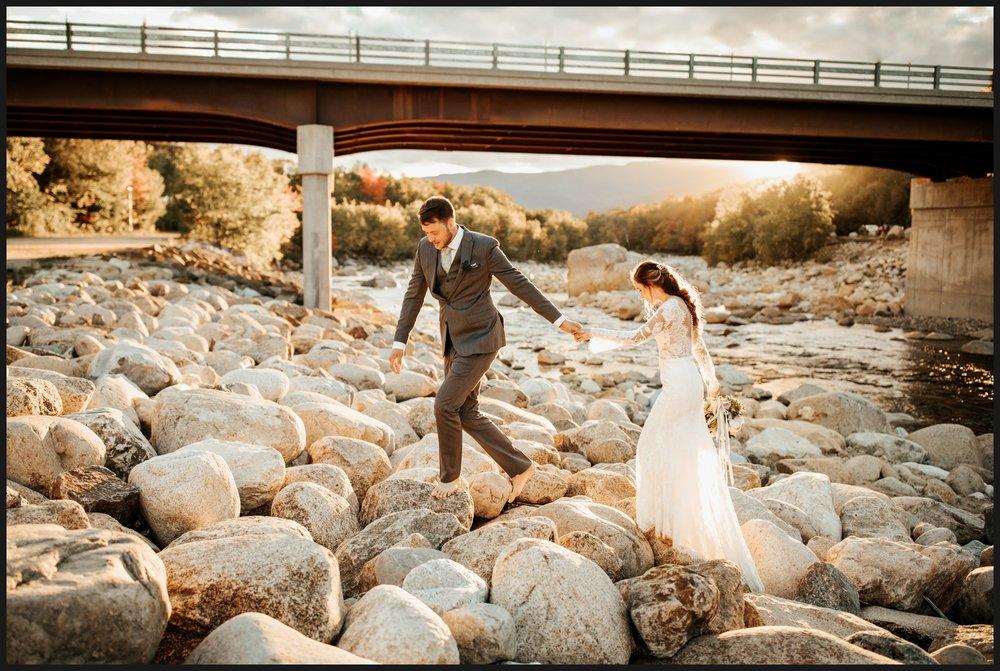 Orlando-Wedding-Photographer-destination-wedding-photographer-florida-wedding-photographer-hawaii-wedding-photographer_0160.jpg