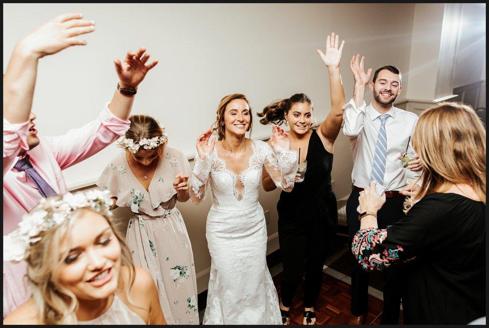 Orlando-Wedding-Photographer-destination-wedding-photographer-florida-wedding-photographer-hawaii-wedding-photographer_0169.jpg