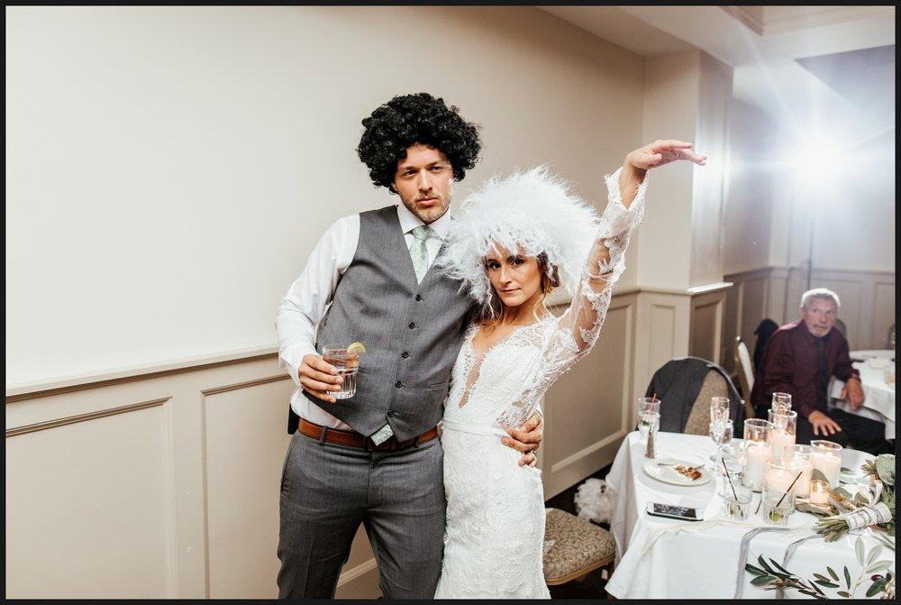 Orlando-Wedding-Photographer-destination-wedding-photographer-florida-wedding-photographer-hawaii-wedding-photographer_0171.jpg