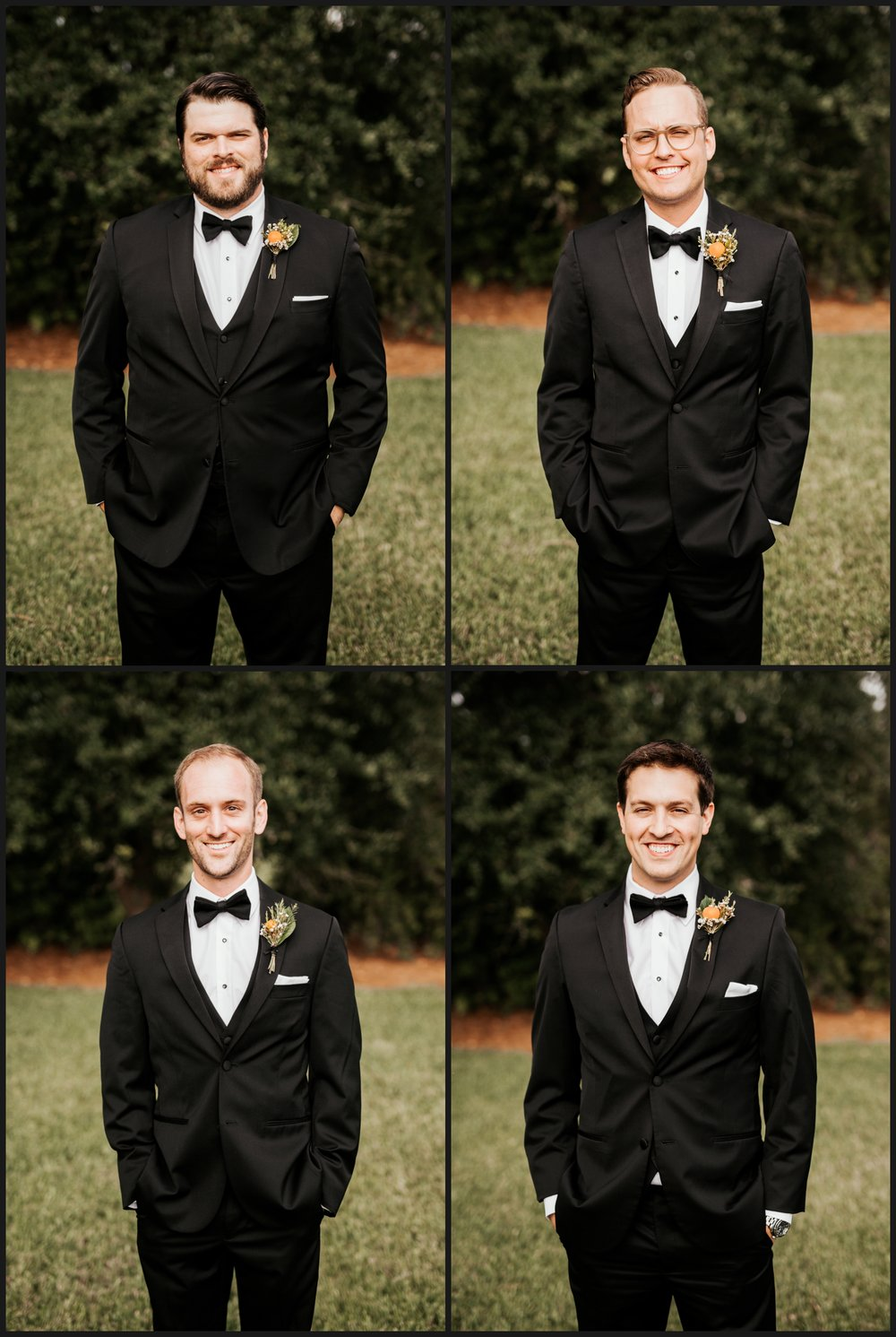 Orlando-Wedding-Photographer-destination-wedding-photographer-florida-wedding-photographer-hawaii-wedding-photographer_0180.jpg