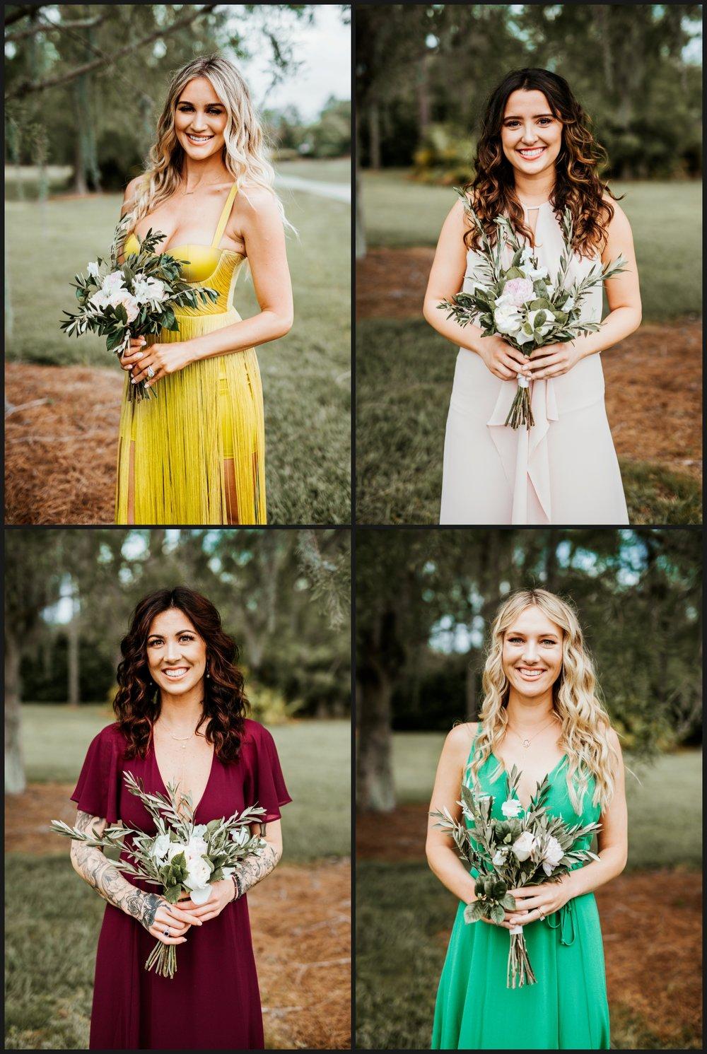 Orlando-Wedding-Photographer-destination-wedding-photographer-florida-wedding-photographer-hawaii-wedding-photographer_0179.jpg