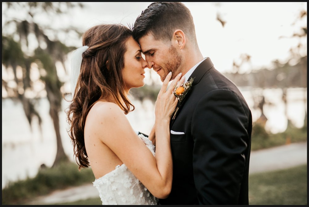 Orlando-Wedding-Photographer-destination-wedding-photographer-florida-wedding-photographer-hawaii-wedding-photographer_0182.jpg