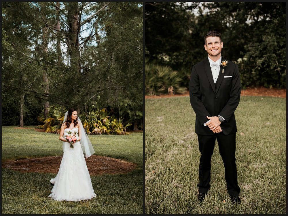 Orlando-Wedding-Photographer-destination-wedding-photographer-florida-wedding-photographer-hawaii-wedding-photographer_0181.jpg