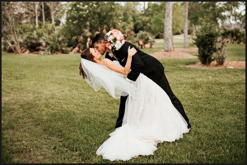 Orlando-Wedding-Photographer-destination-wedding-photographer-florida-wedding-photographer-hawaii-wedding-photographer_0183.jpg