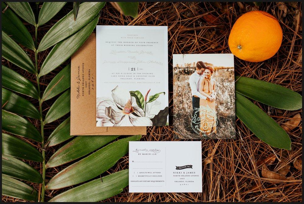Orlando-Wedding-Photographer-destination-wedding-photographer-florida-wedding-photographer-hawaii-wedding-photographer_0188.jpg