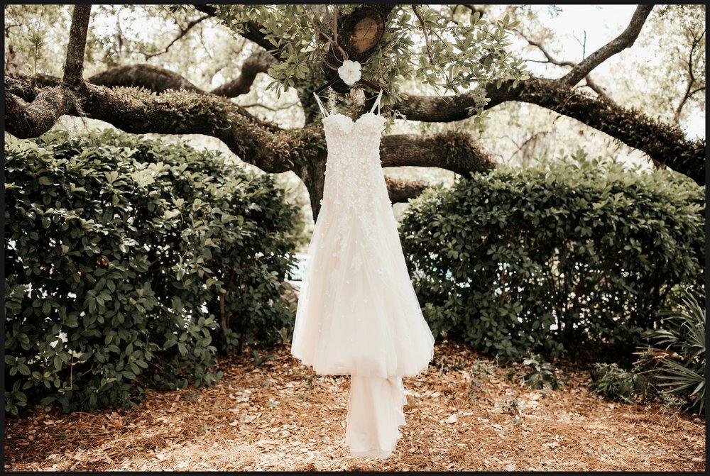 Orlando-Wedding-Photographer-destination-wedding-photographer-florida-wedding-photographer-hawaii-wedding-photographer_0189.jpg