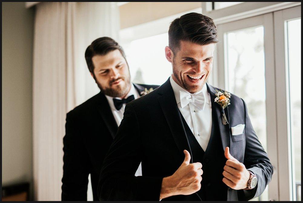 Orlando-Wedding-Photographer-destination-wedding-photographer-florida-wedding-photographer-hawaii-wedding-photographer_0197.jpg