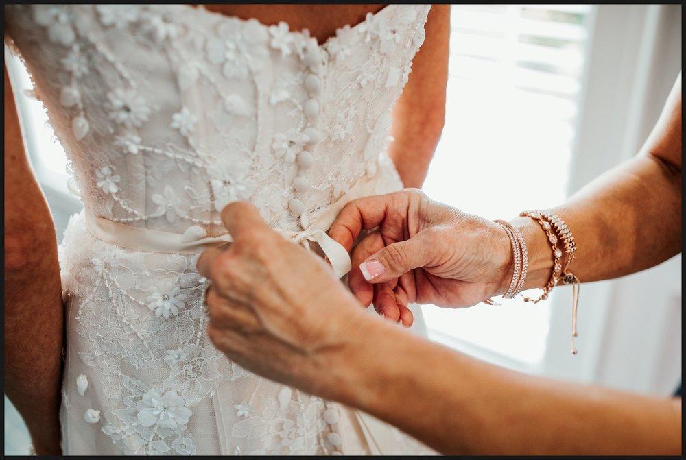 Orlando-Wedding-Photographer-destination-wedding-photographer-florida-wedding-photographer-hawaii-wedding-photographer_0199.jpg