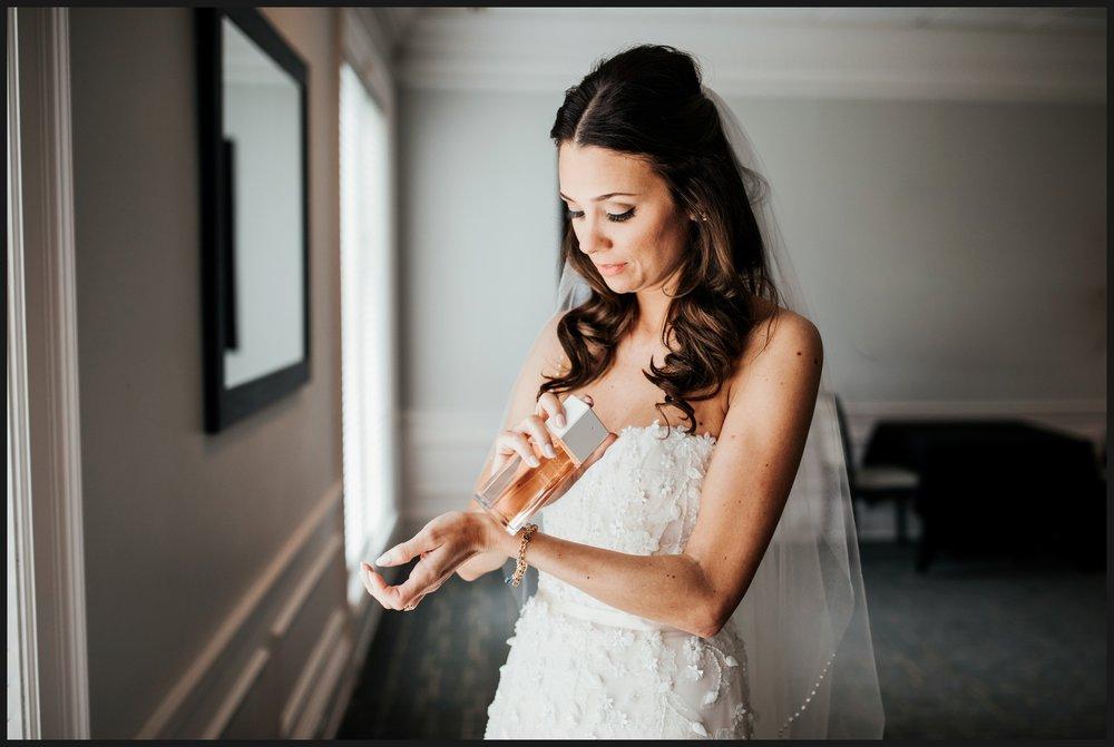 Orlando-Wedding-Photographer-destination-wedding-photographer-florida-wedding-photographer-hawaii-wedding-photographer_0201.jpg