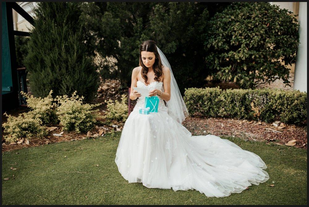Orlando-Wedding-Photographer-destination-wedding-photographer-florida-wedding-photographer-hawaii-wedding-photographer_0205.jpg