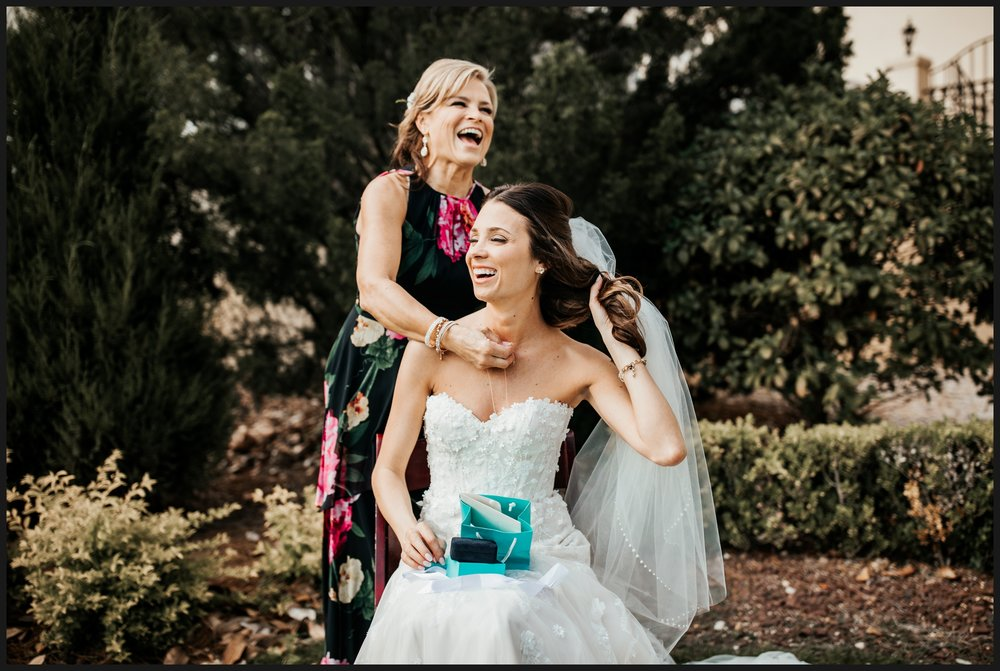 Orlando-Wedding-Photographer-destination-wedding-photographer-florida-wedding-photographer-hawaii-wedding-photographer_0207.jpg
