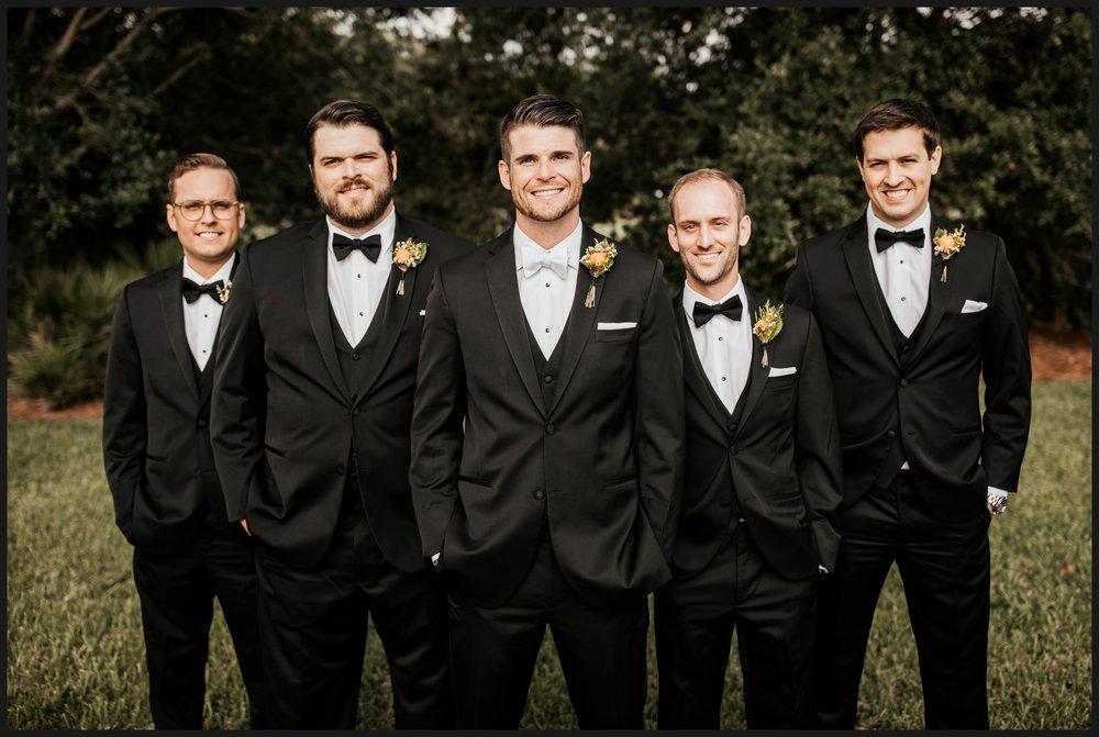 Orlando-Wedding-Photographer-destination-wedding-photographer-florida-wedding-photographer-hawaii-wedding-photographer_0209.jpg