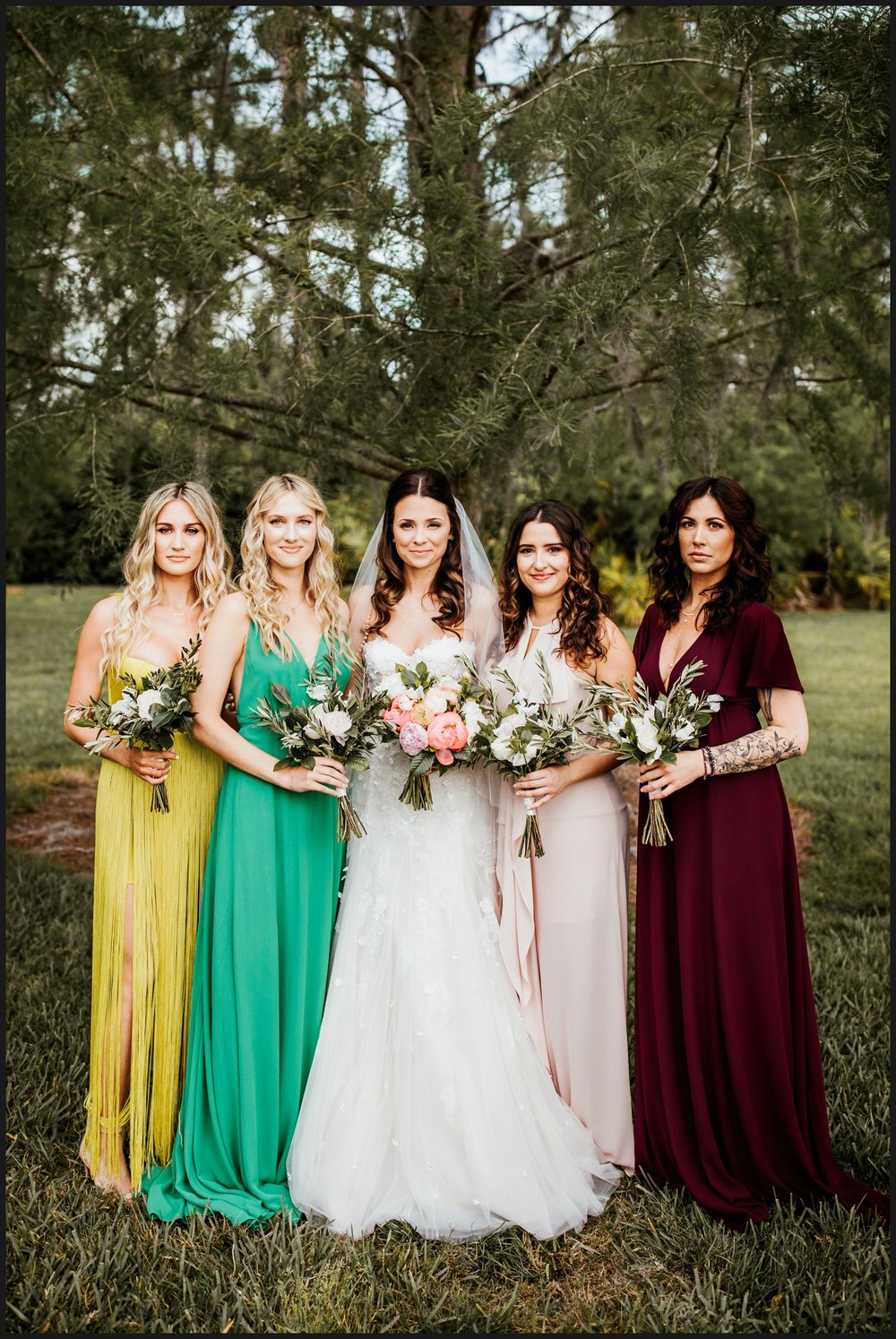 Orlando-Wedding-Photographer-destination-wedding-photographer-florida-wedding-photographer-hawaii-wedding-photographer_0208.jpg