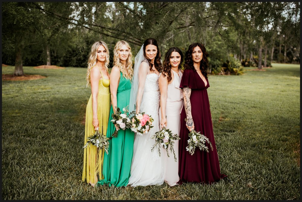 Orlando-Wedding-Photographer-destination-wedding-photographer-florida-wedding-photographer-hawaii-wedding-photographer_0210.jpg