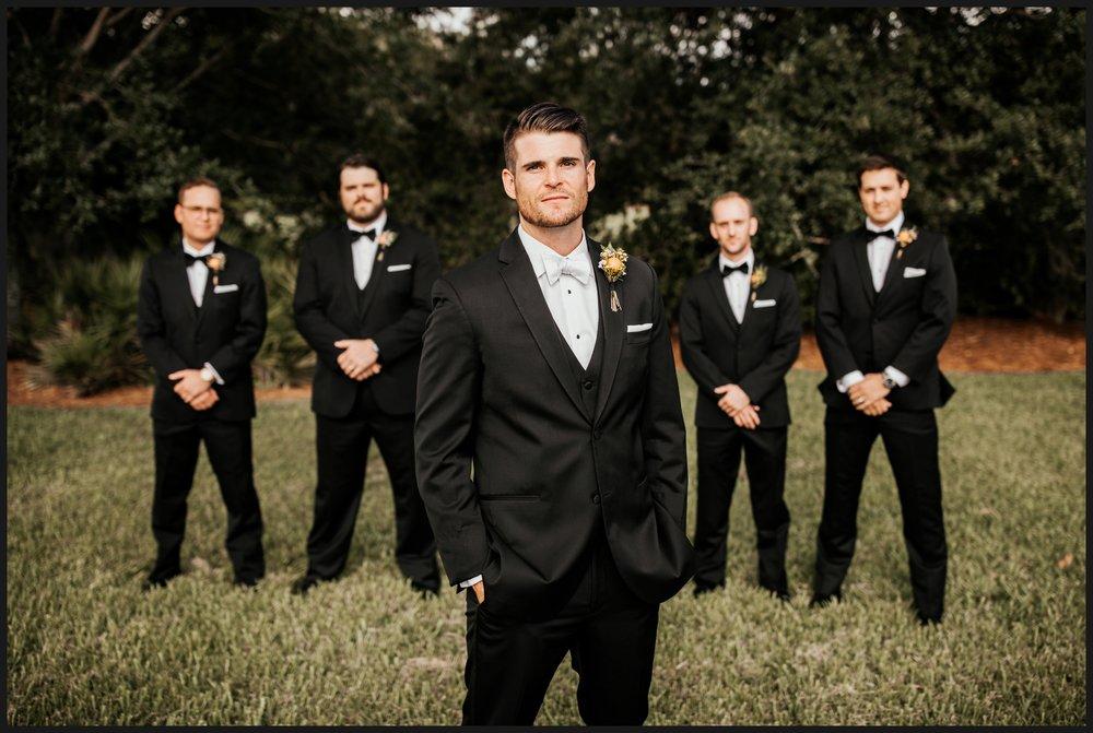 Orlando-Wedding-Photographer-destination-wedding-photographer-florida-wedding-photographer-hawaii-wedding-photographer_0211.jpg