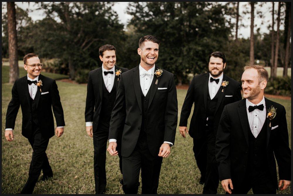 Orlando-Wedding-Photographer-destination-wedding-photographer-florida-wedding-photographer-hawaii-wedding-photographer_0213.jpg