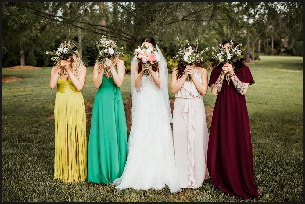 Orlando-Wedding-Photographer-destination-wedding-photographer-florida-wedding-photographer-hawaii-wedding-photographer_0212.jpg