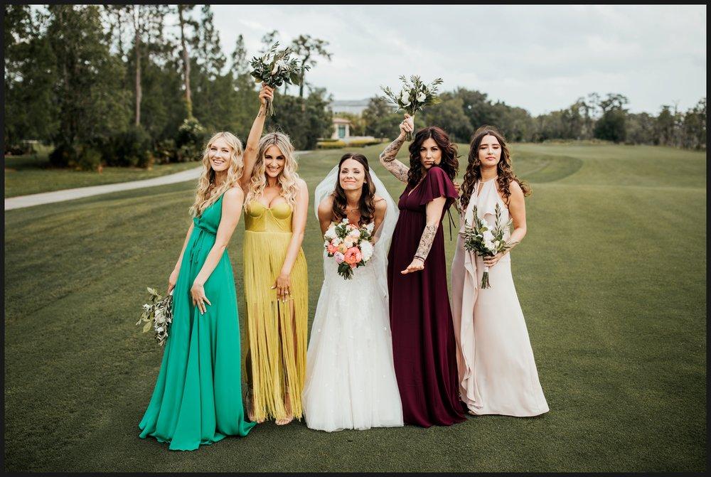Orlando-Wedding-Photographer-destination-wedding-photographer-florida-wedding-photographer-hawaii-wedding-photographer_0214.jpg