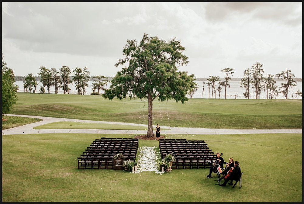 Orlando-Wedding-Photographer-destination-wedding-photographer-florida-wedding-photographer-hawaii-wedding-photographer_0215.jpg