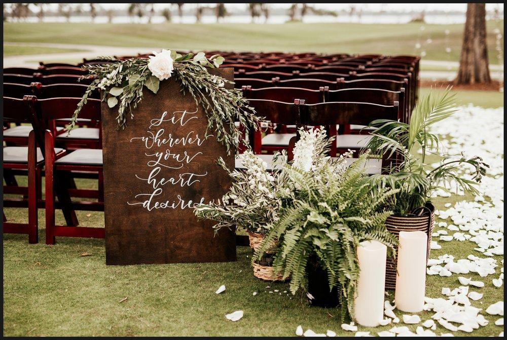 Orlando-Wedding-Photographer-destination-wedding-photographer-florida-wedding-photographer-hawaii-wedding-photographer_0216.jpg